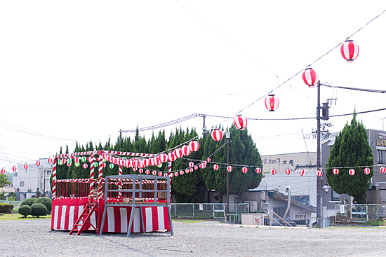 瀬戸行き-13