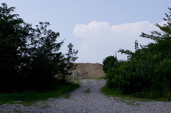 瀬戸歩き-4