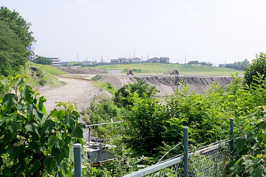 瀬戸町2-11