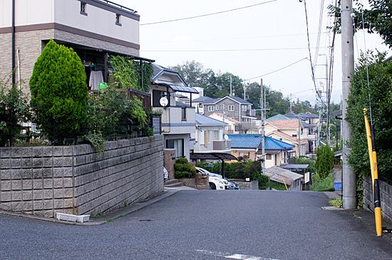 瀬戸町3-8