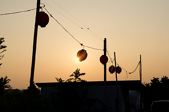 夏の風景-11