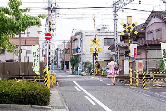瀬戸電-9