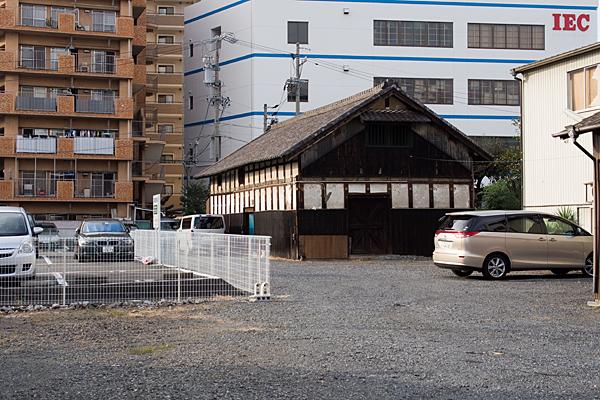 尾頭橋3-11