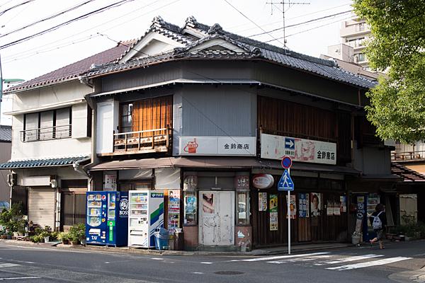 尾頭橋3-2