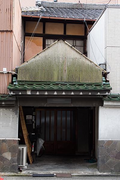 尾頭橋3-8