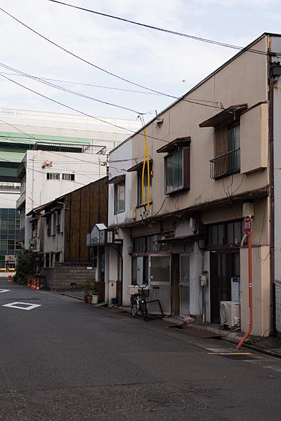尾頭橋3-9