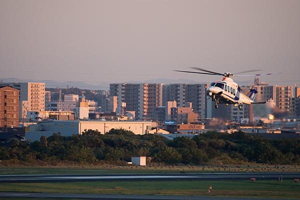 名古屋空港-6