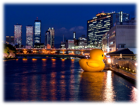 140110duck4.png