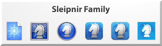 Fenrir Sleipnir Browser