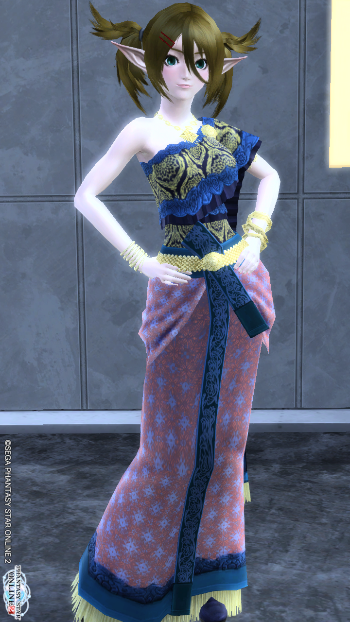 pso20141107_192537_072.png