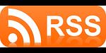 RSS アイコン