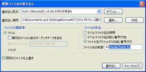 20140107145419a9c.jpg