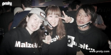 PROTY NOZAWA TOUR098