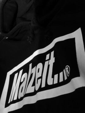 malzeit-hoodie-black.jpg