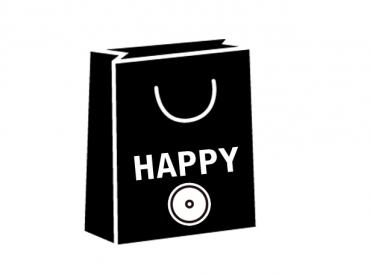 proty-happy-bag.jpg