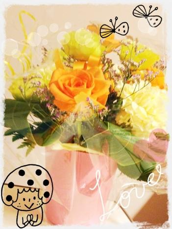 fc2blog_201305072137054e2.jpg
