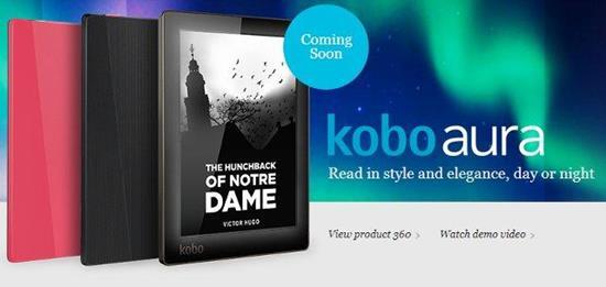 kobo-aura_coming.jpg