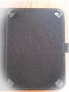 kobo_glo_cover_package_inside3.jpg