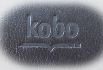 kobo_glo_cover_package_outside3.jpg