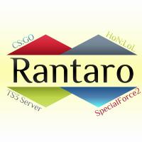 rantaro