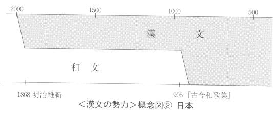 seiryoku2.png