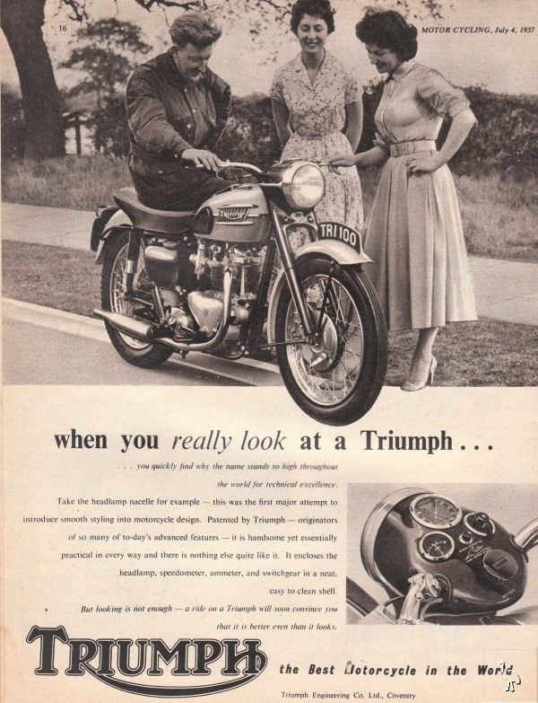 Triumph_1957_advert_0704.jpg