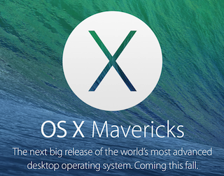 Mavericks.png
