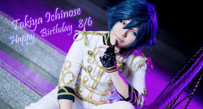 DSC07532-2(Birthday).jpg