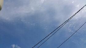 fc2_2013-08-26_12-10-35-185.jpg