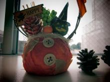 halloweenkazari2013_1.jpg
