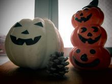 halloweenkazari2013_2.jpg