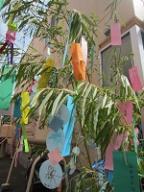 tanabata2003_7.jpg
