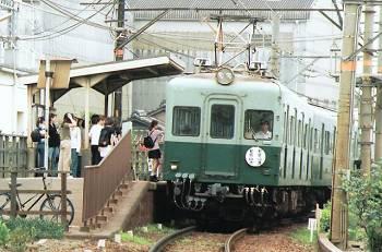 tsukiji02.jpg
