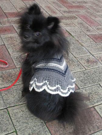 maman-knit-02.jpg