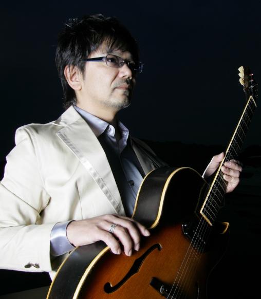 teiji_taguchi.jpg