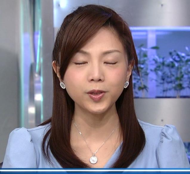 森本智子 キス顔キャプ画像(エロ・アイコラ画像)