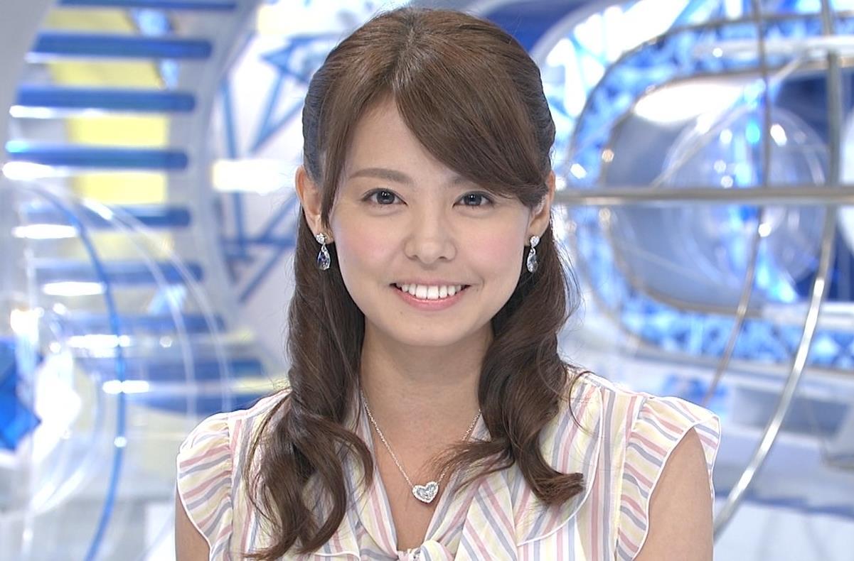 宮澤智 かなり短いミニスカート(すぽると)キャプ画像(エロ・アイコラ画像)