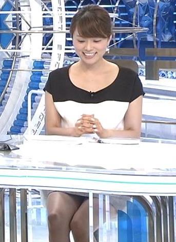 本田朋子 こちらももうすぐ見れなくなる?キャプ画像(エロ・アイコラ画像)