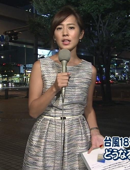 椿原慶子 横乳キャプ・エロ画像3
