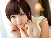 麻倉憂 初裏 無修正動画 「女熱大陸 File.032 麻倉憂」 7/27 リリース