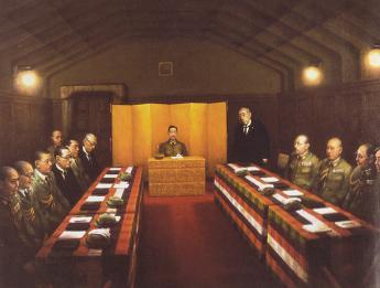 最高戦争指導会議天皇ご臨席_0007
