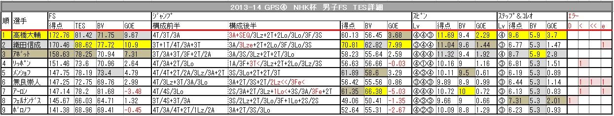 13-14-4-FS-TES.jpg
