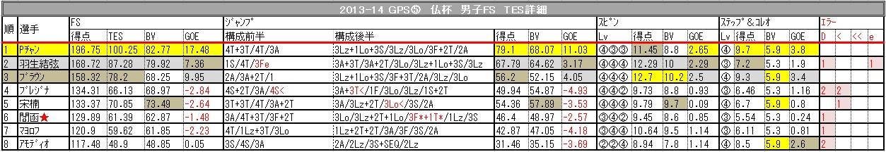 13-14-5-FS-TES.jpg