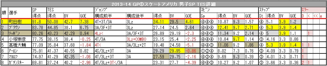 2013GP1-1.jpg