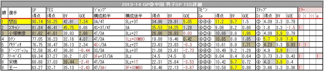 2013GP3-1.jpg