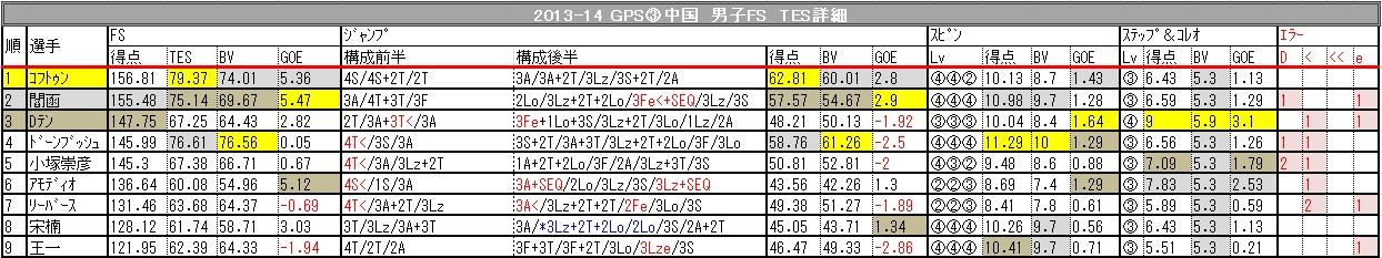 2013GP3-3.jpg