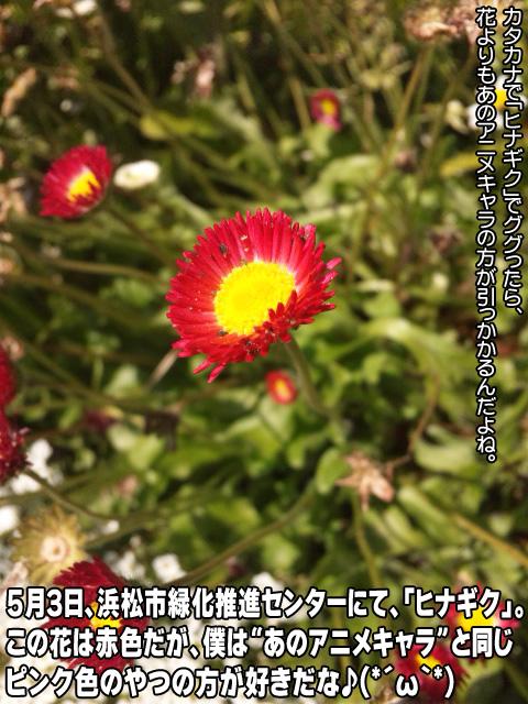 130503_142841.jpg
