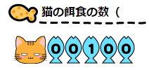 201409292220557cb.png
