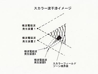 kousaWAVE-BB2.jpg