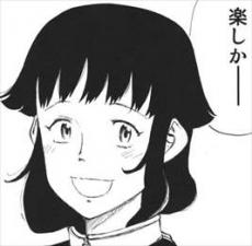 のりりん1/織田輪